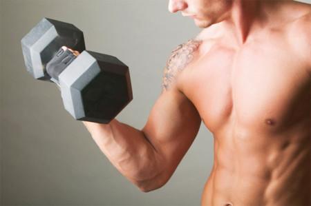 dieta para bajar peso sin ejercicio