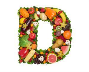 beneficios de vitamina d