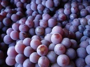 para que es bueno el jugo de uvas