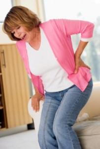 dolor de ciatica