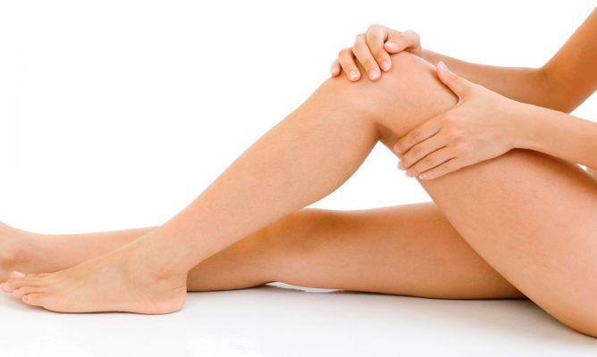 mejorar-circulacion-piernas-668x400x80xX