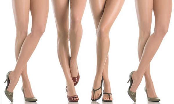 varices-piernas